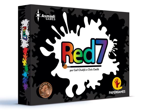 red7_box_montagem_frente_web